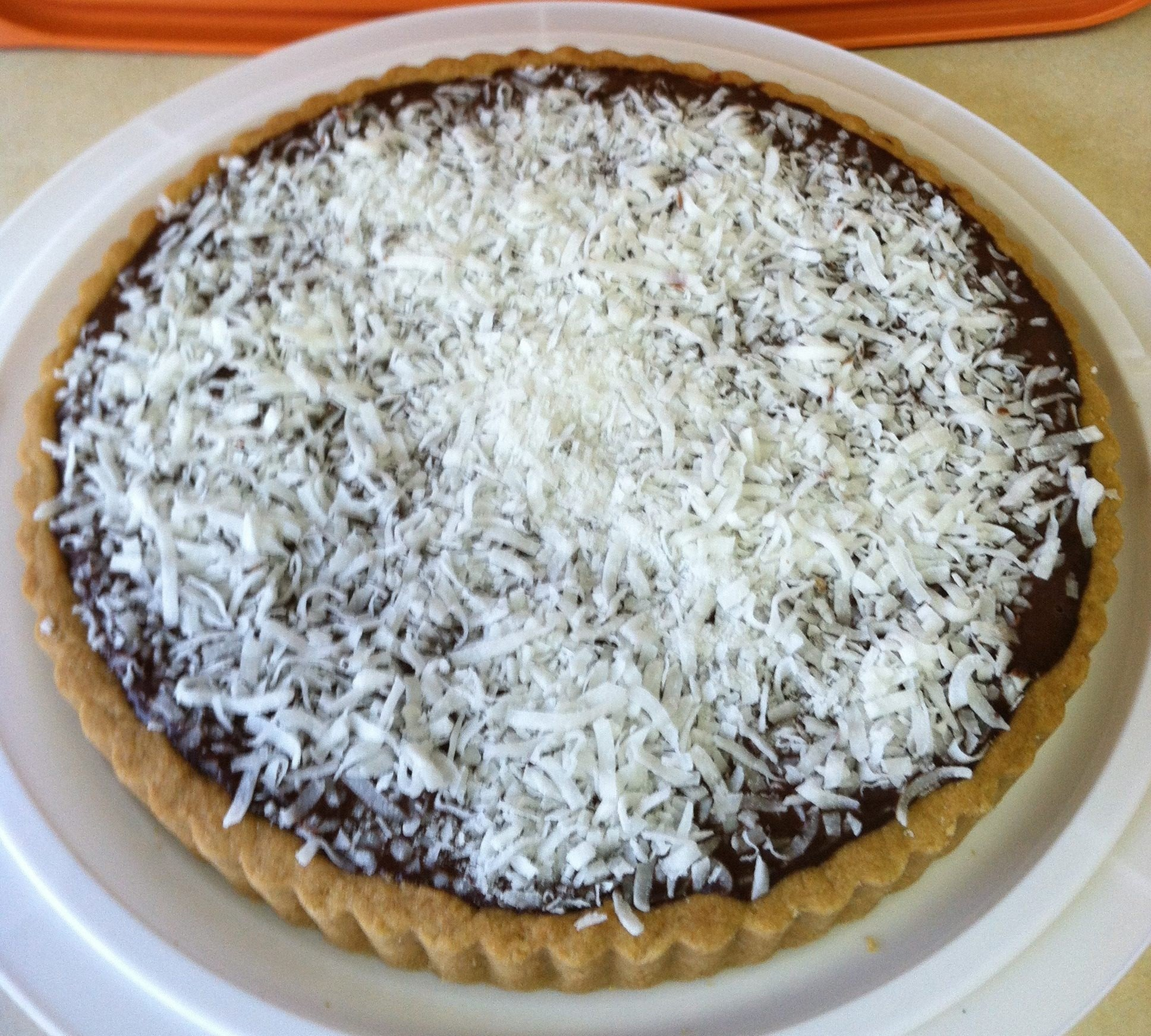Accidental Cream Pie Great plantbased archives - page 4 of 4 - veganification