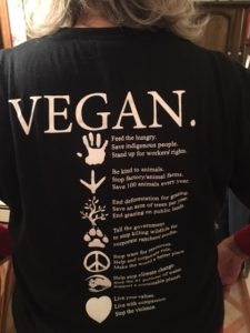 vegan-t-shirt-back-view