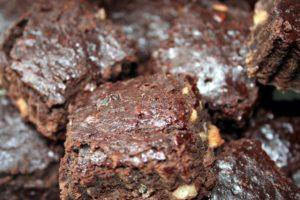 black-bean-brownies-photo-1024x682