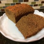 Oh-So-Easy and Scrumptious Banana Bread