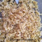 Sugar-Free Candied/Crystallized Ginger