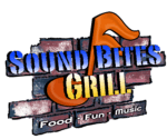 Sound Bites - Food So Good You Could Hear It!