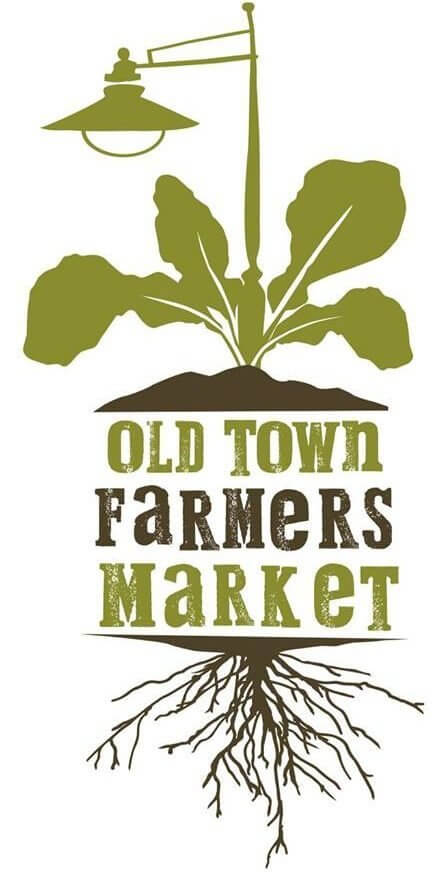 Old Town Farmers Market - Cottonwood, AZ
